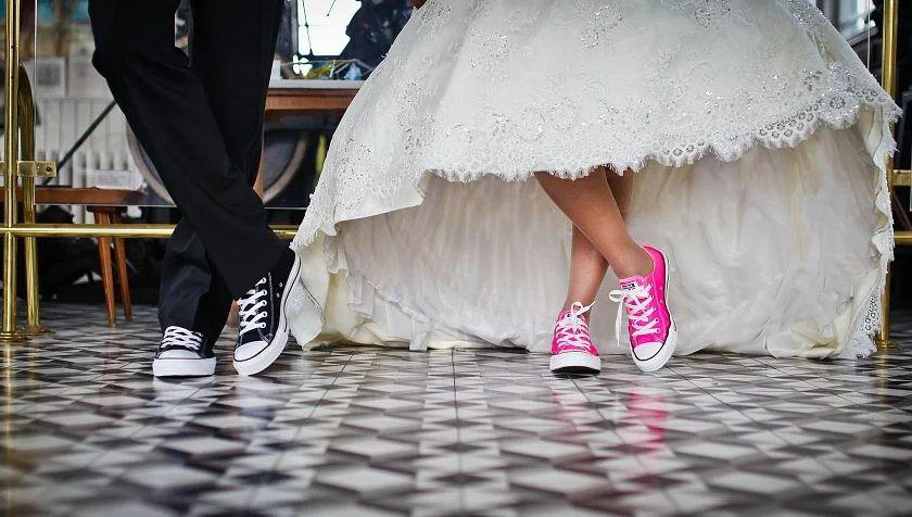Ślub po swojemu